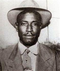 Herbert Louis