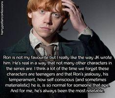 Hermione Way