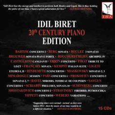 Idil Biret