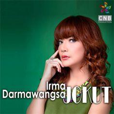 Irma Darmawangsa