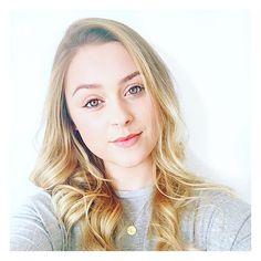 Jade Billington