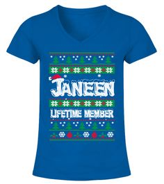 Janemena