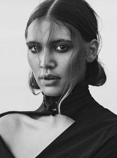 Kaya Wilkins
