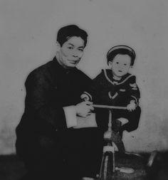 Lee Hoi-chuen