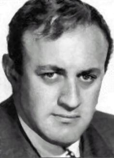 Lee J Cobb