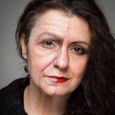 Lucia Pittalis