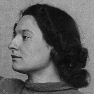 Marlene Neubauer-Woerner