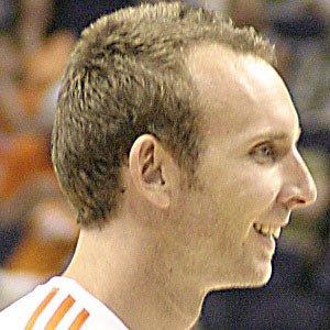 Sean Marks