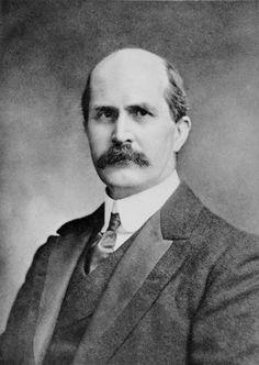 Sir William Lawrence Bragg