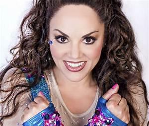 Tatiana Debique