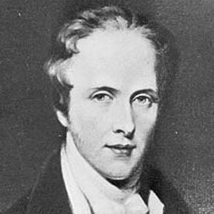 Thomas Douglas