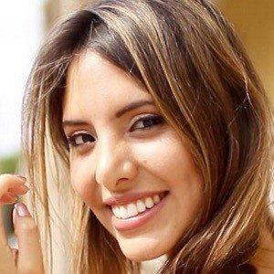 Valeria Basurco