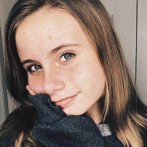 Vanessa Janae Hinson
