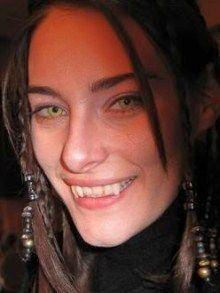 Zita Gorog