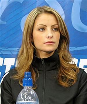 Alexandra Reid