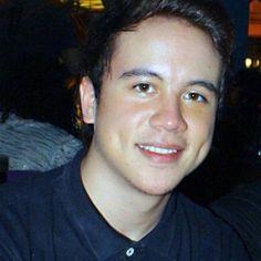 Arjo Atayde
