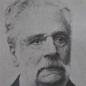 Bernardo De Irigoyen