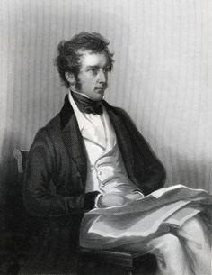 Charles Pelham Villiers