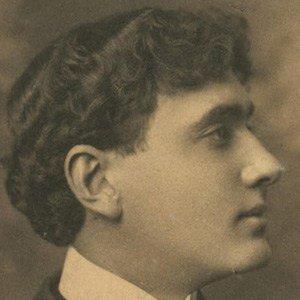 Edgar Selwyn