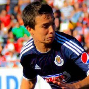Erick Torres Padilla