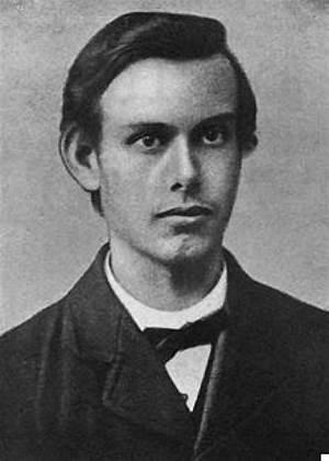 Francis Lewis