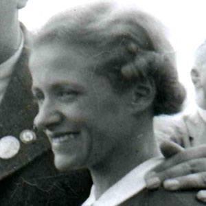 Hanna Reitsch