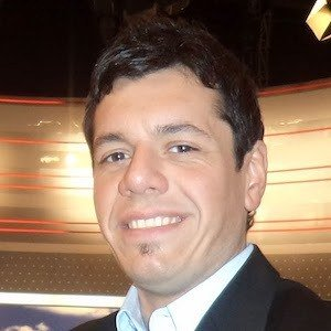 Hector Rossi