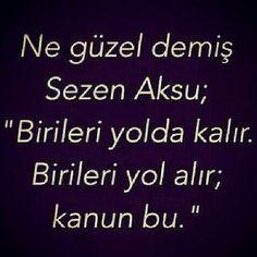 Idil Firat