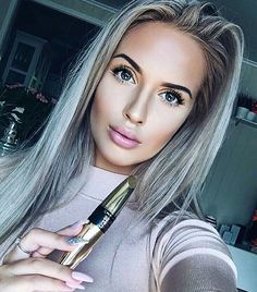 Isabelle Eriksen