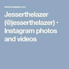 JesserTheLazer