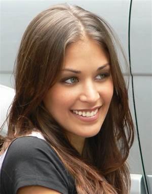 Kristal Silva
