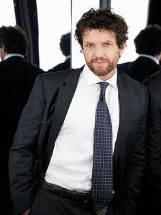 Louis Ferreira