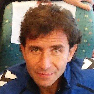 Luis Milla