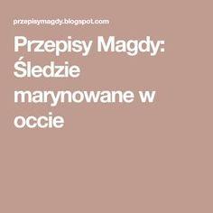 Magdyz