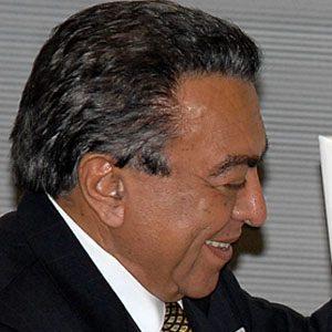 Mauricio Desousa