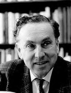 Robert Hofstadter