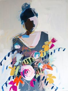 Roxanne Wilson