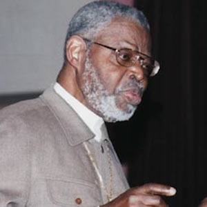 Yosef Ben-Jochannan