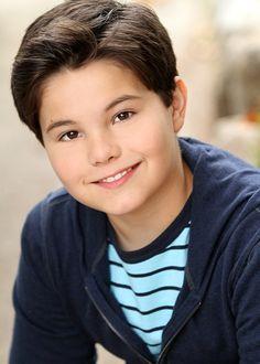 Zach Callison