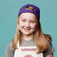 Addison Osta Smith