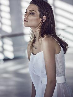Agnieszka Lal