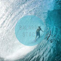 Balaram Stack