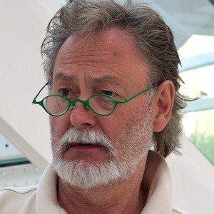 Bengt Frithiofsson
