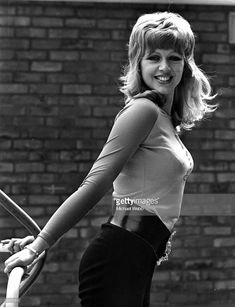 Carol Hawkins