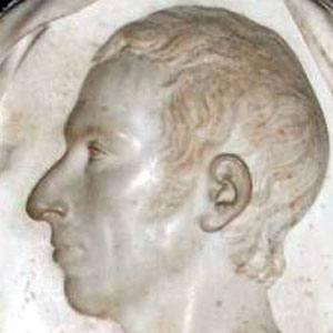 Charles Wolfe