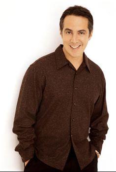 Christian Ortega