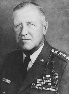 Creighton Abrams Jr.