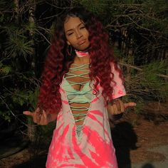 Cuban Doll