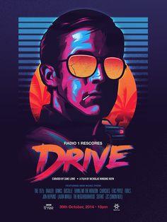 aDrive