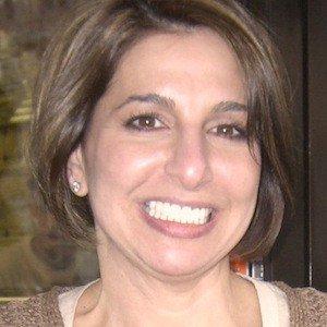 Grace Faugno